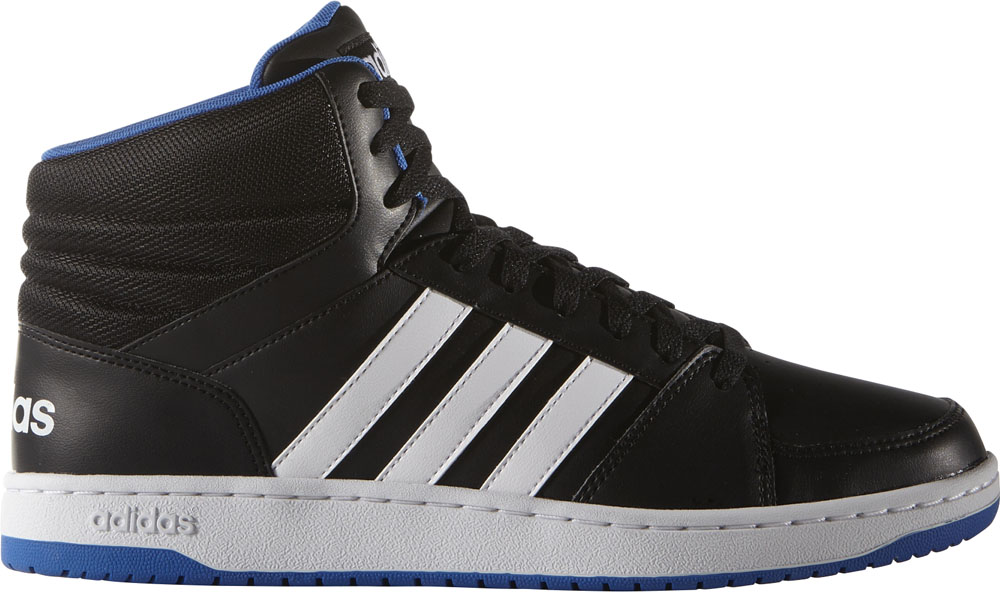 Adidas VS HOOPS VS MID Uomo F99588. In offerta!