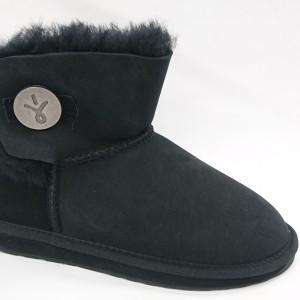 emu-australia-montone-lana-imbottito-denman-mini-w11255-black-stivaletti-con-bottone