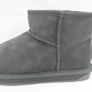 emu-australia-montone-lana-w10937-charcola-idrorepellento-water-restistent-emu-a-ofefrta-sottocosto-saldi-piemonte-lombardia-emilia-bologna-parma-milano