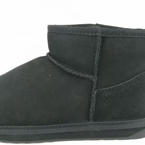 emu-australia-montone-lana-imbottito-denman-mini-w10937-black-stivaletti-saldi-prezzo-più-basso-trova-prezzi-occasioni-outlet-black-friday