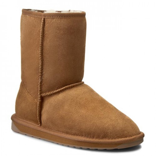 emu-australia-stinger-lo-lana-montone-w10002-donna-marrone-stivale-invernale-black-friday-saldi-occasioni