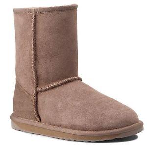 emu-australia-stinger-lo-lana-montone-w10002-donna-mushroom-saldi-occasioni-black-friday-sottocosto-trova-prezzi-amazon-zalando-prezzo-più-basso