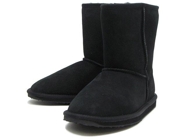 emu-australia-stinger-lo-lana-montone-w10002-donna-black-saldi-occasioni-black-friday-sottocosto-trova-prezzi-amazon-zalando-prezzo-più-basso