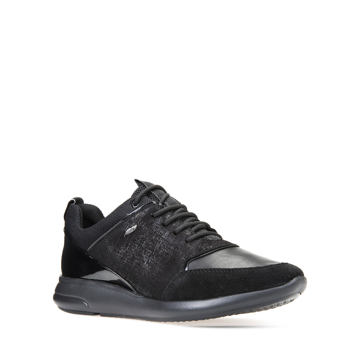 geox scarpe donne saldi
