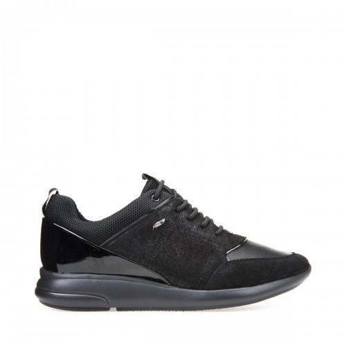 geox-scarpe-donna-ophira-offerte-saldi-sconti-black-friday-nuova-collezione-arezzo-pisa-livorno-massa-laspezia-genova-milano-roma-lecco-padova