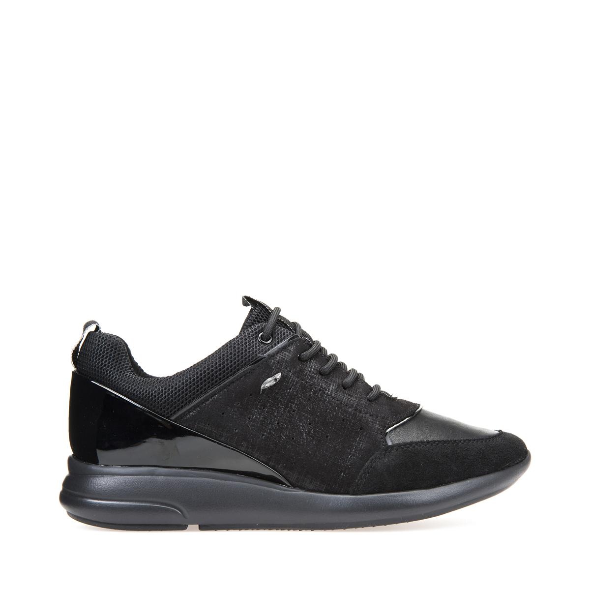 Acquisti Online 2 Sconti su Qualsiasi Caso scarpe donna geox