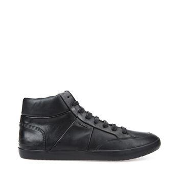 geox-scarpe-uomo-invernali-a-offerta-occasioni-saldi-black-friday-bologna-roma-rapallo-parma-genova-oste-aquila-terni-venezia-torino