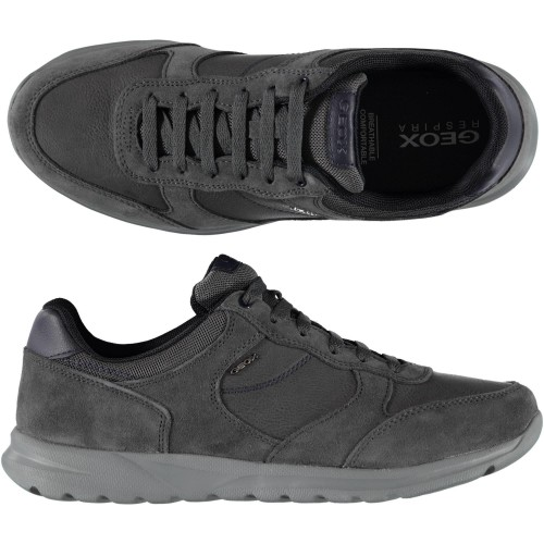 geox-scarpe-uomo-inbverno-occasioni-offerte-black-friday-rapallo-rimini-ravenna-bologna-roma-palermo-bari-cagliari-milano-roma-milano-verona-terni