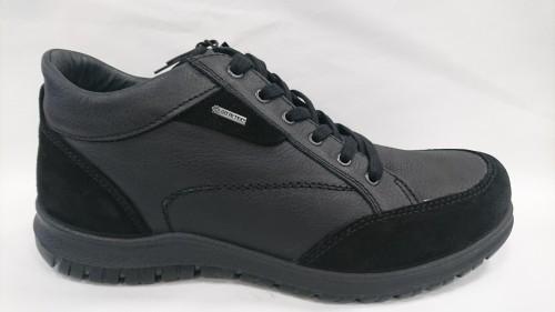 igi&co-goretex-scarpe-uomo-invernali-a-sconto-offerta-occasione-saldi-black-friday-amazon-zalando-toscana-emilia-lombardia-veneto-torino-roma-ligura-grosseto-firenze-pistoia-prato