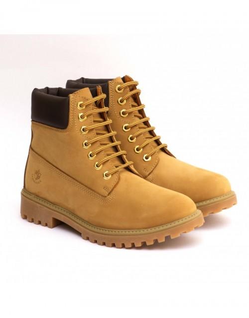 lumberjack-scarponcino-uomo-giallo-sm00101-014-h01-black-friday-