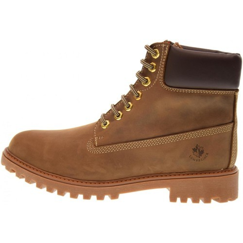lumberjack-marrone-uomo-saldi-offerte-sconti-amazon-prime-saldi-zalando-e-price