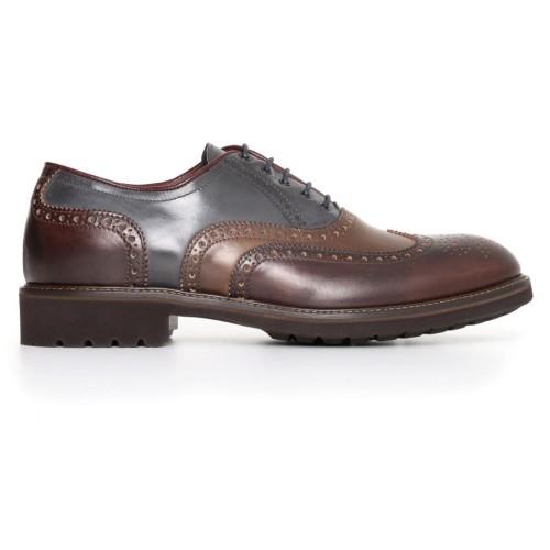 nero-giardini-scarpe-uomo-offerta-a-saldo-black-friday-pergugia-piacenza-merano-rimini-rapallo-vuareggio-genova-siracusa-cagliari-palermo-enna-