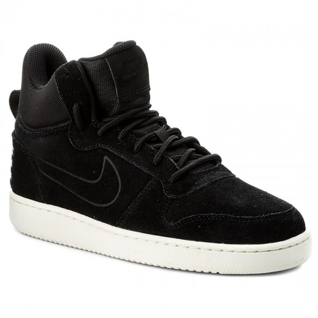 Nike Court Borough Premium Uomo 844884 007