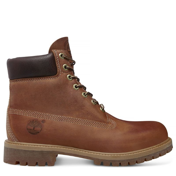 finest selection 0fd48 052a1 Timberland 6 Inch Premium Boot 27094 Uomo