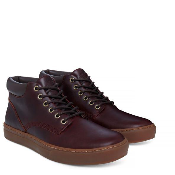 timberland scarpe uomo in offerta
