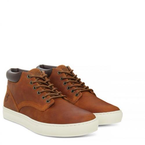 timberland-uomo-sneakers-adventure-livorno-parma-arezzo-pavia