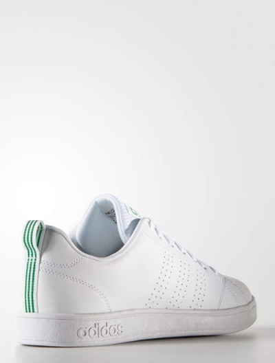 adidas-vs-advantage-99251-bianco-verde-stan-smith-originals-offerta-occasione-saldi-otranto-carpi-terni-trani-bientina-biella-ferrara-rimini-bologna-genova-catanzaro-palermo-cagliari-nuoro-