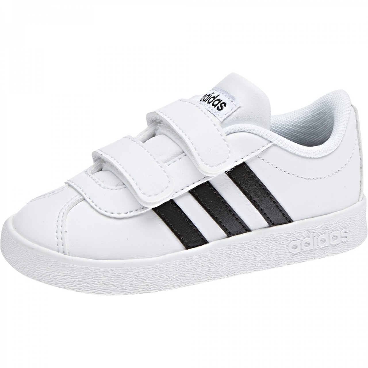 adidas bambino scarpe nere