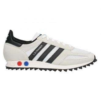 scarpe uomo adidas trainer in offerta