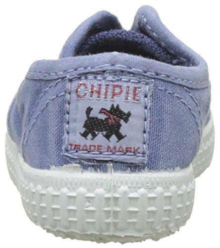 online retailer 26ae2 15c6a Chipie Bimbo/a Josepe Jeans Vintage
