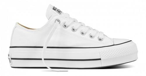 online store 8863e ac2e1 converse in offerta