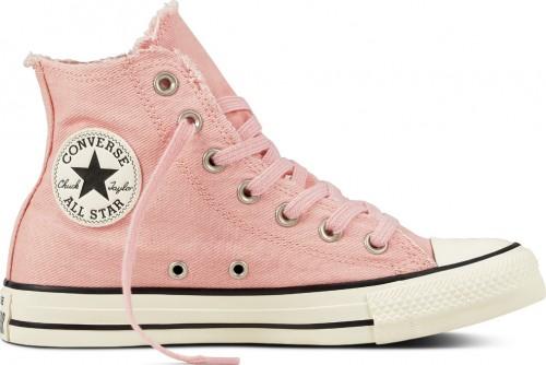 converse-denim-rosa-vintage-560945c-amazon-e-price-zalando-e-bay-milano-roma-torino-lucca-cagliari-palermo-firenze