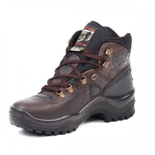 grisport-trekking-629-dakar-trail-goretex-simpatex-waterproof-caccia-vibram-montebelluna-pavia-padova-novara-trani-roma-avellino-viterbo-ragusa-siracusa-catania-taranto