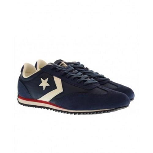 sneakers-all-stra-trainer-ox-161232c-blu-bologna-modena-parma-ferrara-genova-lecco-milano-torino-genova-bergamo-monza-brescia-pavia-padova-venezia-treviso-padova-verona