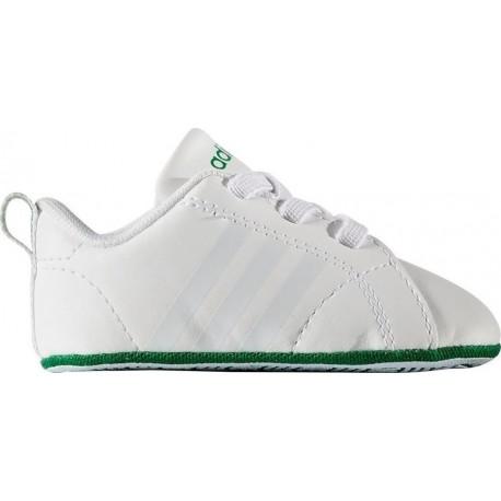 adidas-neo-advantage-crib-culla-aw4092-bianco-verde-firenze-prato-pistoia-siena-arezzo-grosseto-pisa-livorno-roma-viterbo-rieti-nettino-latina-frosinone