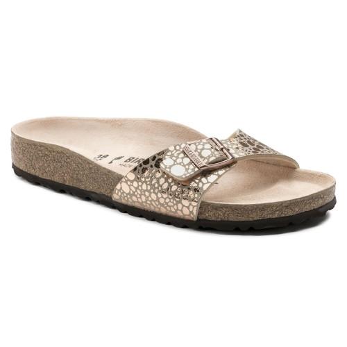 birkenstock-madrid-1006693-metallic-stones-copper-oro-donna-nuova-collezione-amazon-zalando-e-price-e-bay-toscana-em,ilia-campania-lazio-puglia-marche-umbria-liguria-basilicata-sicilia-sardegna