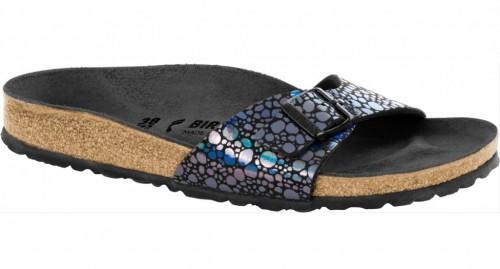 birkenstock-madrid-1008804-metallic-stones-black-ciabatta-donna-fascia-limited-edition-lazio-toscana-emilia-ravenna-piemonte-liguria-lombardia-veneto-trentino-campania-sicilia-sardegna-puglia-calabria
