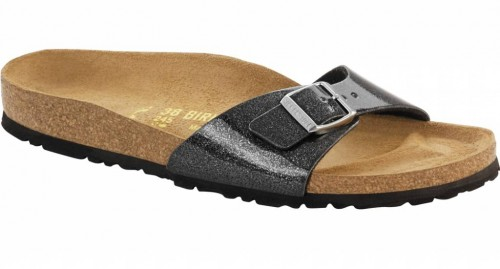 ... birkenstock-madrid-originali-magic-galaxy-black-438013-glitter- 48c04f90f15