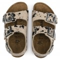 birkenstock-originali-a-sconto-offerta-saldi-blackj-friday-amazon-zalando-a-price-e-bay-fashion-moda