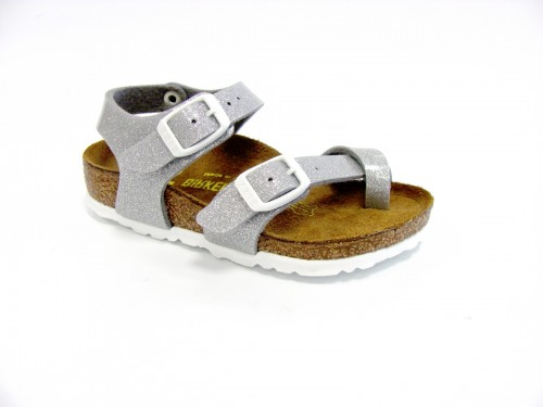 ... birkenstock-taormina-sandali-infradito-glitter-argento-bambina-milano- f472bdefaf91