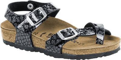 birkenstock-sandalo-infradito-bimba-magic-snake-black-glitter-nuovi-colori-zalando-e-price-e-bay-amazon-trova-prezzi-saldi-sconti
