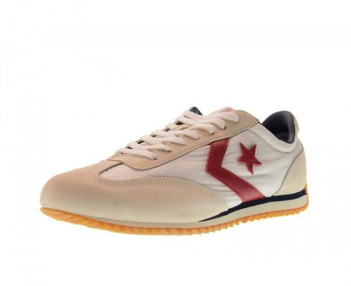 coneverse-sneakers-161233c-limited-edition-aprilia-rieti-frosinone-ardea-barletta-andria-aprilia-palermo-catania-noto-trapani-firenze-prato-pistoia-siena-massa-grosseto-pisa-livorno-arezzo
