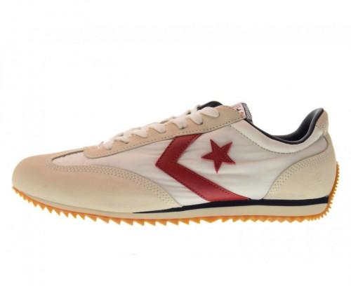 conevrse-all-star-trainer-ox-161233c-bianco-retrò-vintage-limited-edition-uomoe-donna-velletri-anzio-pomezia-nettuno-roma-latina-sabaudia-civitavecchia-napoli-salerno-avellino-benevento-vomero-brindisi-bari-lecce-trani-barletta-catanzaro-foggia
