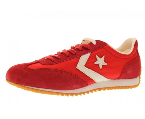 converse-trainer-ox-161226c-rosso-vintage-retrò-limited-edition-bari-taranto-foggia-andria-berletta-lecce-brindisi-roma-pomezia-velletri-nettuno-civitavecchia-