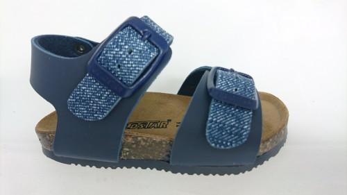 goldstar-blu-8805j-nuova-collezione-lombardia-piemonte-liguria-friuli-emilia-romagna-toscana-lazio-sardegna-basilicata-marche-molise-campania-puglia-sicilia