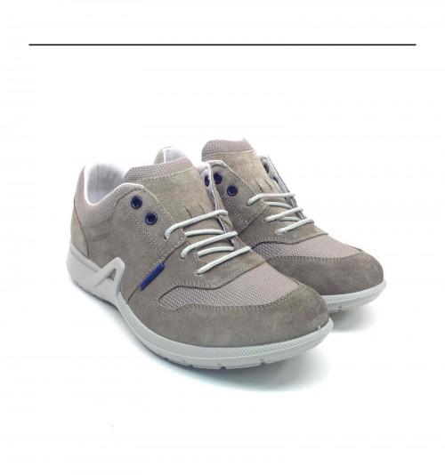grisport-scarpe-uomo-sportive-a-sconto-saldi-occasioni-imperdibili-made-in-italy-scarpe-comode-da-lavoro-pelle-lombardia-liguria-friuli-aosta-udine-veneto-lombardia-toscana-lazio-campania-basilicata-molise-sardegna-marche-umbria