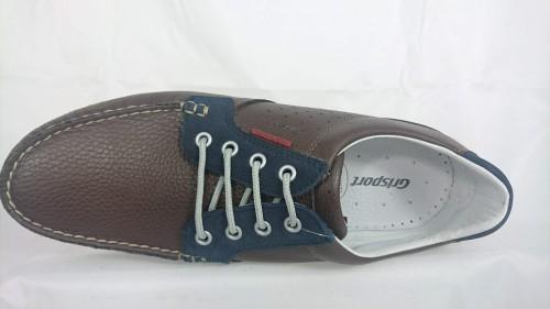 grisport-uomo-scarpe-43209L7-pelle-marrone-barca-allacciata--firenze-prato-pisa-pistoia-siena-arezzo-livorno-massa-lucca-grosseto-lucca-comics-black-friday-sconti-miglior-.prezzo-spedizione-gratuita