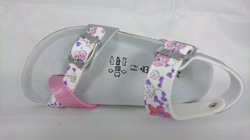 biomdex-1896tr-sandali-infradito-bimba-glitter-miglior-prezzo- ... 8470b5d5322