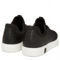 timberland-uomo-sneakers-moda-prezzo-più-basso-occasioni-roma-rieti-velletri-frosinone-sabaudia-anzio-nettuno-latina-prato-firenze-pistoia-siena-lucca-massa-grosseto-arezzo-parma-modena-bologna-perugia-terni-rimini-verona-trento-venezia-pavia-padova-milano-scarpe-da-lavoro