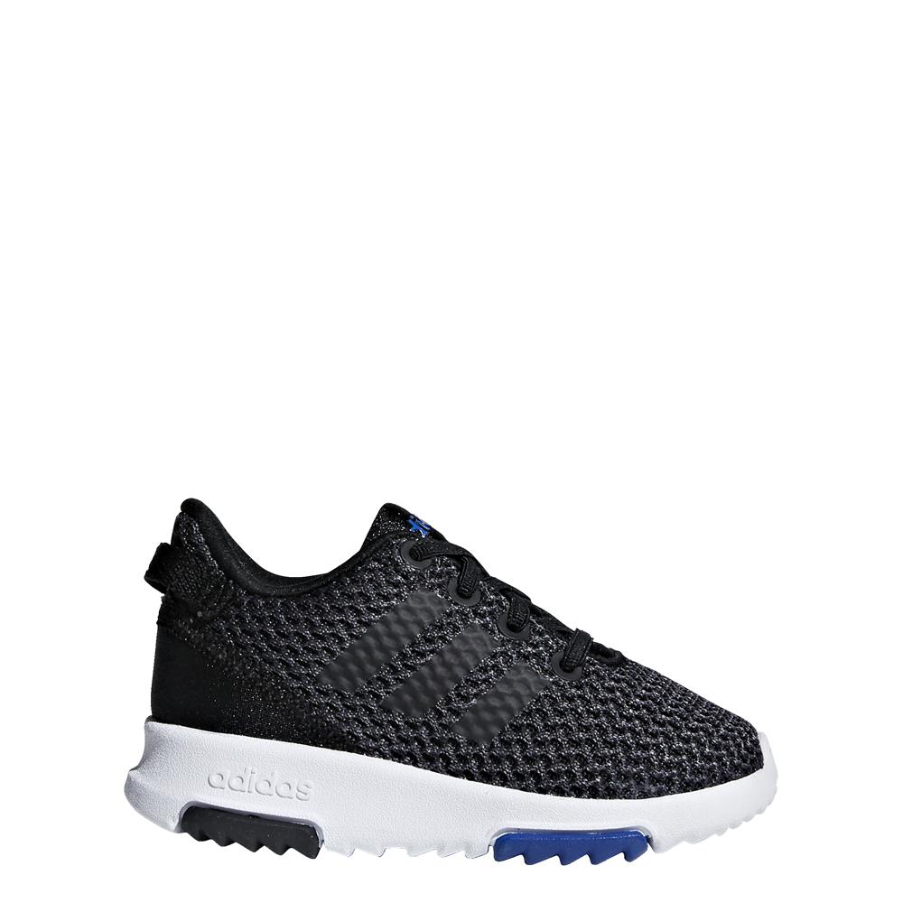 scarpe running antipronazione adidas