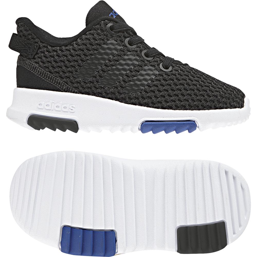 scarpe adidas bimbo offerta