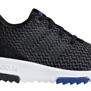 adidas sneaker bimbo