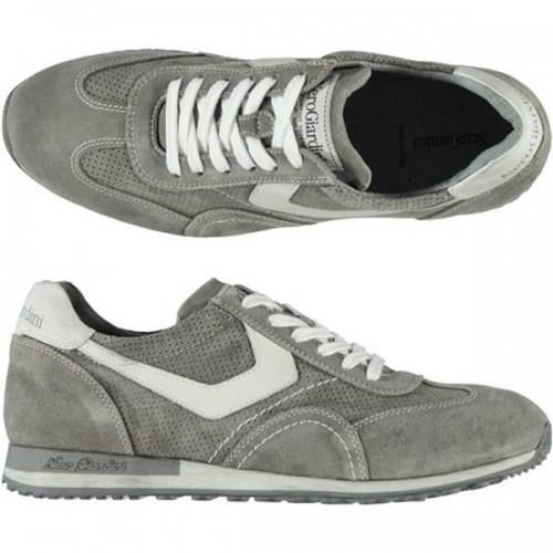 In offerta! nero-giardini-sneakers-uomo-p604042u-osmo-sasso-rieti- ... 07e9cc490e1