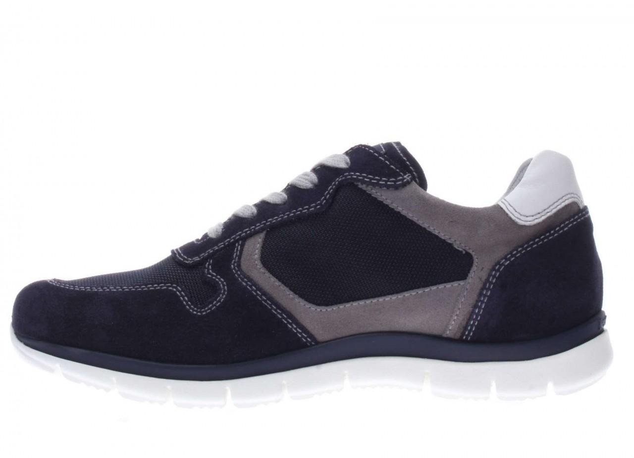 Nero giardini sneakers uomo blu p704921u oindios blu lombardi calzature seano carmignano prato - Amazon scarpe nero giardini ...