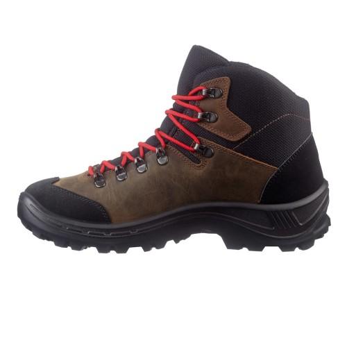 keyland-trekking-scarponcili-pelle-ingrassata-marrone-gore-tex-offerte-miglior-prezzo-amazon-zalando-e-price-e-bay-viterbo-vercelli-terni-perugia-arezzo-lucca