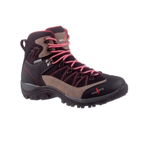 keyland-trekking-donna-black-magenta-ascent-k-gtx-saldi-occasioni-offerte-camminate-montagna-goretex-moena-trento-veneto-friuli-aosta-cortina